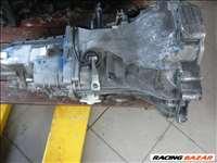 Audi A4 2001-2004 1.9PDTDI 131LE 6 SEBESSÉGES MANUÁL VÁLTÓ ELADÓ