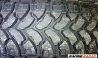 245/75R16 120Q COMFESER M/T 4X4 TEREP ÚJ GUMI