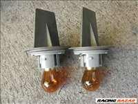 Volkswagen Passat B5.5 2001-2005 Első lámpa indesz foglalatok