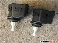 Volkswagen Passat B5.5 2001-2005 Első lámpa állító motorok