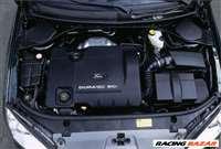 CFBA Ford mondeo mk3 SCI 1,8benzines CFBA 131Le motor fűzött blokk