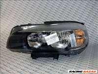 Bmw F45 halogén fényszórók
