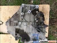 FORD MONDEO MK3 2004-ES 1,8 BENZINES SCI 6SEBESSÉGES VÁLTÓ 3S7R7002AD