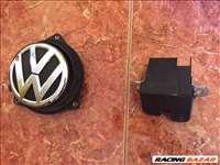 Volkswagen Golf VW GOLF VI 6 GOLF VII 7 CSOMAGTÉRAJTÓ NYITÓ ,ZÁR ELADÓ