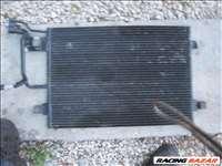 Audi A4 (B5 - 8D) B5 - 8D audi a4 b5 vw passat B5 1.9 pdtdi gyári klíma hűtő eladó