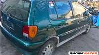 Volkswagen Polo III bontott alkatrészei