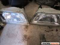 Fiat ducato 2 generacio 99es hibatlan gyári fényszóró pár eladó