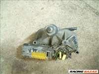 vw golf 3 hátsó ablaktörlő motor (csak a motor  része  működik!)