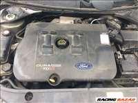 Ford Mondeo 2.0 FMBA generátor önindító leömlő klímakompresszor motorkiegészítők