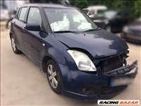 Suzuki Swift III Bontott Alkatrész Alkatrészek 1.3 Benzin 2006 Évjárat