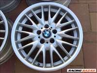 BMW Style 72 M