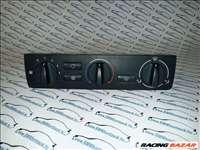BMW Bmw E46 Klímapanel