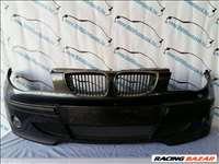 BMW Bmw E87 Első lökhárító