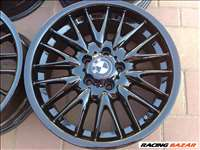 BMW Style 72 M fekete