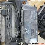Seat Cordoba Ibiza VW Polo 1.4i 16V MOTOR APE-kódu