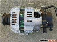 Kia Sportage (JE) 2.0 CRDi Lia Sportage generátor