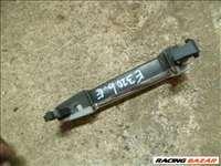 mercedes b  w210 e 320 bal első külső kilincs