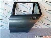 BMW Bmw E46 kombi jobb és bal hátsó ajtó