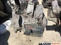 VW SKODA SEAT 2.0PDTDI DSG automata sebességváltó