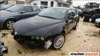 Alfa Romeo 159 bontott alkatrészei