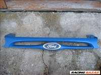 Ford Mondeo MK1 hűtőrács hűtőmaszk frontmaszk