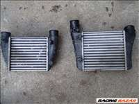 Audi A4 B7 intercooler 8E0145806Q 8E0145805AA