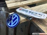 Volkswagen alufelni kupak minden méretben