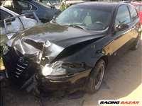 Alfa Romeo 147 Bontott Alkatrészei Bontott Alkatrészek Bontás 1.6 Benzin 2004 Évjárat