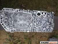 Mercedes A class B class CVT fokozatmentes váltó vezérlő tömb eladó.