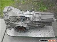Audi A4 (B6/B7) váltó 6 sebességes manuál 1.9pdtdi 131le