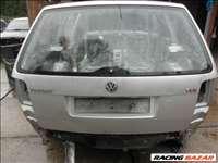Volkswagen Passat IV kombi csomagtér ajtó