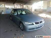 BMW 3-as sorozat E90, E91, E92, E93 E90 3-as széria minden alkatrésze bontódik