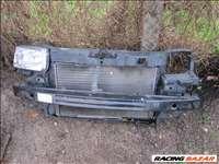 Volkswagen Polo III vw polo 99-2002 6N2 motorháztető homlokfal lámpák lökhárító csomagtér ajtó eladó