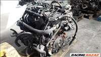 Ford Transit (4th gen) Transit 2.0 TDCI motor