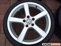 """VW Golf-Passat-CC Gyári 18"""" felni"""