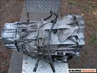 autómata váltó 1.9pdtdi 131le Audi A4 2001-2004