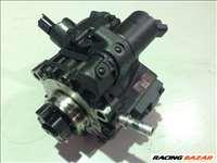 Citroen C3 nagynyomású pumpa