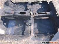 Volkswagen Golf III GTI vw golf3 3ajtós alsó szőnyeg szett fekete hibatlan eladó
