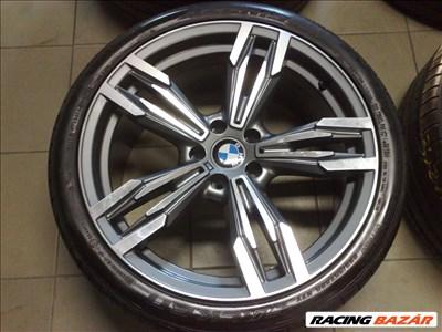 """BMW M6 Alufelni 20"""""""