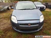 Fiat Bravo alkatrészek benzines disel.