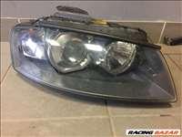 Audi A3 8P xenon lámpa fényszóró pár jobb bal