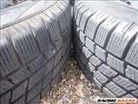 6x15-ös Citroen Lemezfelni 4x108 Et23 185/65R15-ös Pirelli téligumikkal (Sxx/4I