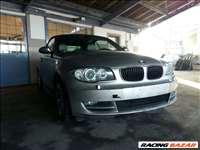 BMW 1-es sorozat E81, E82, E87, E88 Bmw E88 1-es sorozat minden alkatrésze bontódik