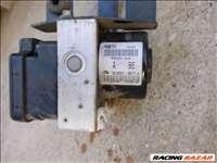 Ford Focus (2nd gen) 1.6 16V abs vezérlő egység 3M512M110JA