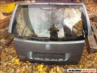 Fiat Idea csomagtér ajtó