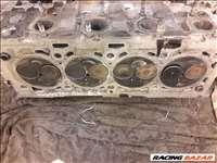 Fiat Marea  1.9 JTD 105 hengerfej 182B4000