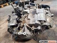 Peugeot 607 V6 HDi FAP 205 Bi-Turbo 2.7 HDI automata váltó