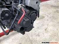 Volkswagen Golf IV Skoda Octavia Audi A3 1.9PDTDI 4motion váltó 6-os kézi