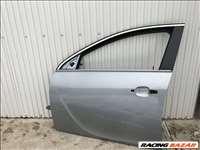 Opel Insignia bal első ajtó