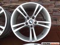 BMW Style 184 Gyári E60-61-E39 M18  Alufelni